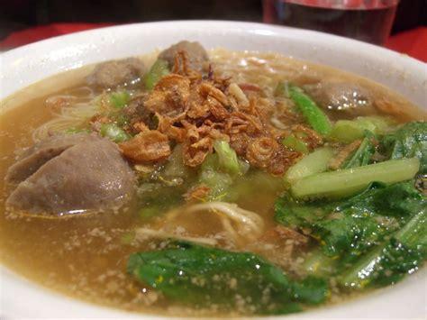 cara membuat zuppa soup file bakso jpg wikipedia
