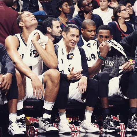 jeremy lin benched why jeremy lin is choosing to pray out loud for 30 minutes