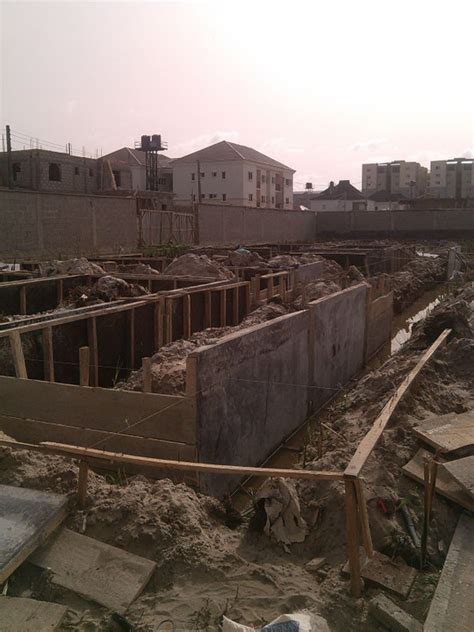 buy a house in nigeria buy a house in bourvadia court lekki properties nigeria