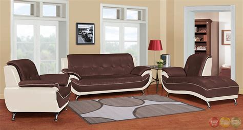 rosemary ultra modern living room sets with sinious spring troy chocolate ultra modern living room sets with sinious