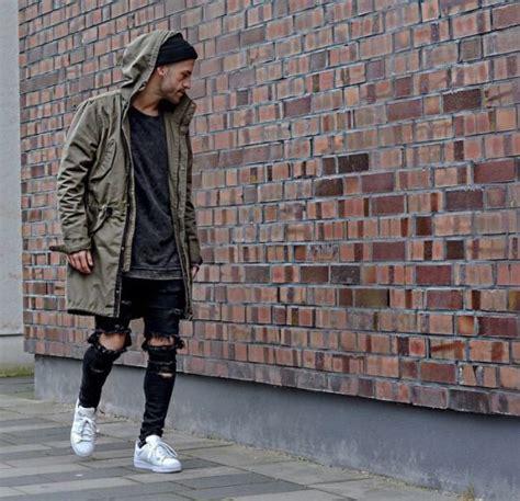 urbanity style 1000 ideias sobre roupas de hip hop no moda