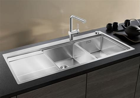 stainless steel sinks at home depot kitchen sink price