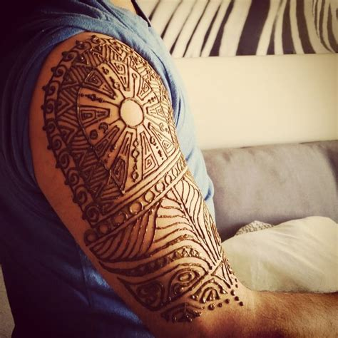 men henna tattoo 515 best images about mehndi henna designs on