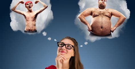 Ce Qu Aiment Les Hommes Au Lit by Ce Que Les Femmes Aiment Chez Un Homme Mythe Ou R 233 Alit 233
