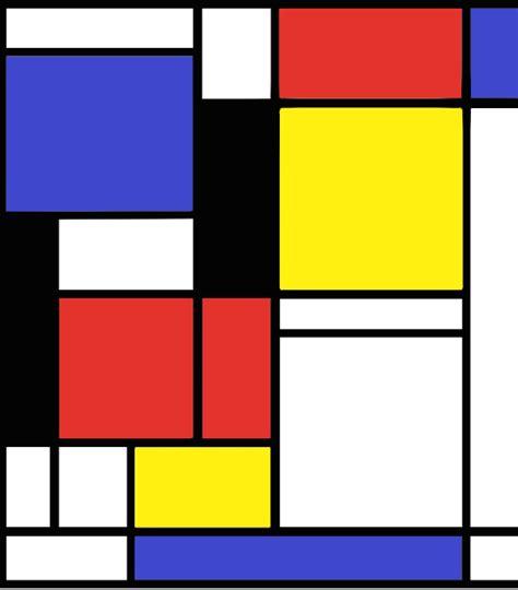 figuras geometricas mas importantes mf expresi 211 n gr 193 fica