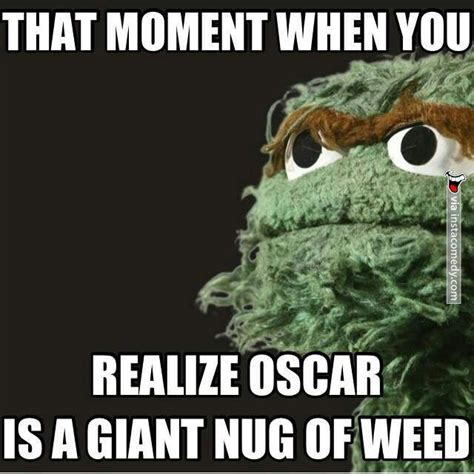 Oscar The Grouch Meme - 102 best alcatraz prison images on pinterest mobsters