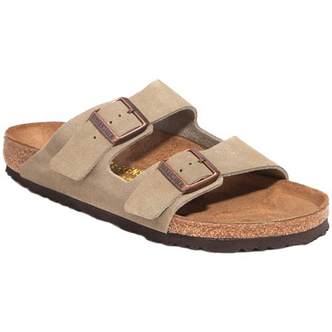 berkinstock slippers birkenstock arizona sandals evo
