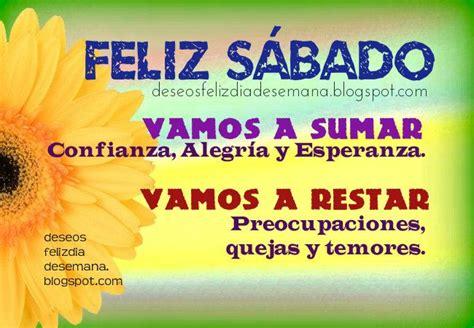 imagenes de feliz sabado en familia 1000 images about sabado on pinterest hot coco happy