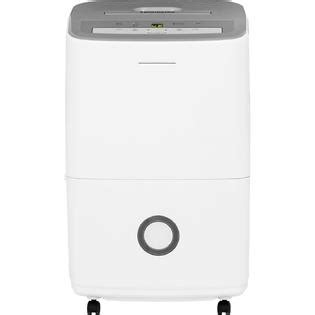 health and fitness den ivation ivadh30pw 30 pint energy dehumidifier review frigidaire ffad3033r1 30 pint dehumidifier with effortless humidity white