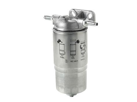 Diesel Fuel For diesel fuel filter water separator model ws180 vetus direct