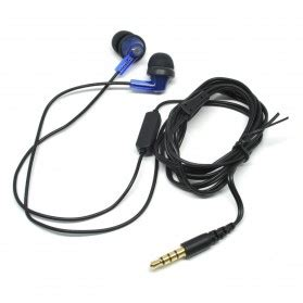 Phrodi Pod 600 Earphone With Microphone Phrodi 600 T2909 phrodi 737 earphone with microphone pod 737 blue jakartanotebook