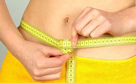 Cara Menurunkan Perut Yang Buncit ciricara cara mengecilkan perut yang buncit ciricara