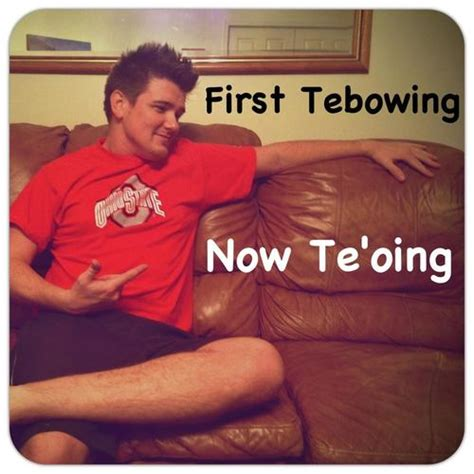 Tebowing Meme - tebowing 2013 meme www imgkid com the image kid has it