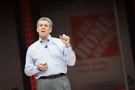 craig menear home depot 28 images the home depot