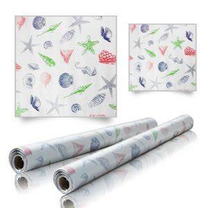 carte adesive per mobili 187 rotoli carta adesiva per mobili