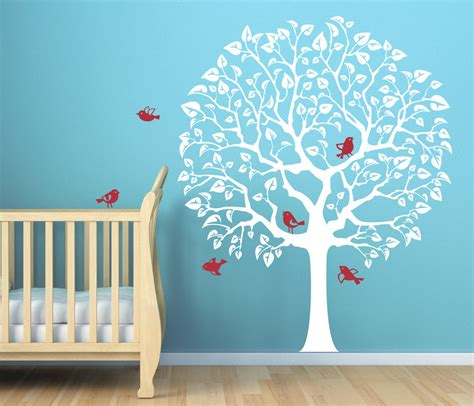 baby room wallpaper baby room wallpaper my