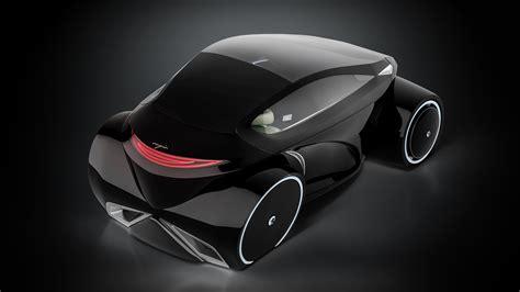 design concept uk rugir concept car design redwhite cgi