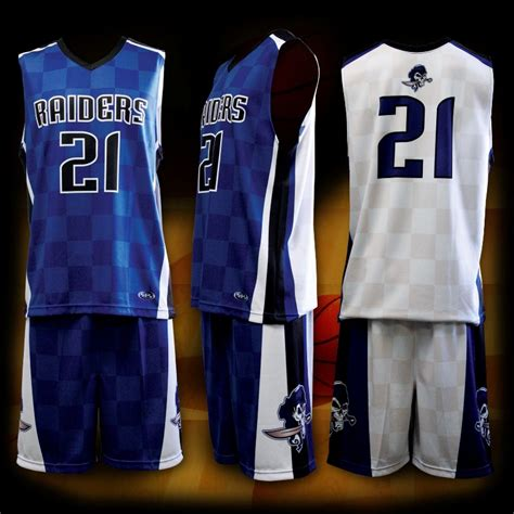 Design Of Jersey Basketball | basketball jersey designs page 3
