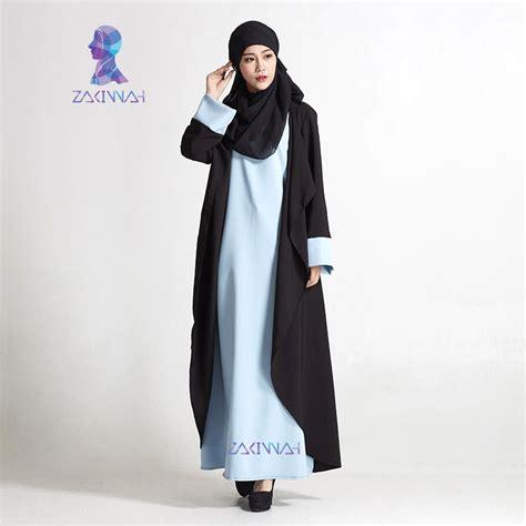 Jilbab Resty Quality Brand o005 sale abaya in dubai kaftan muslim dress maxi dress islamic abaya casual turkish