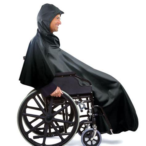 Wheelchair Polnareff Wheelchair Drake Know - telescoping wheelchair r wheelchair r walter drake