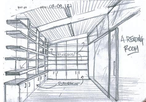 C Drawing Library by 2 Elementos De Composici 243 N La Idea Y El Boceto