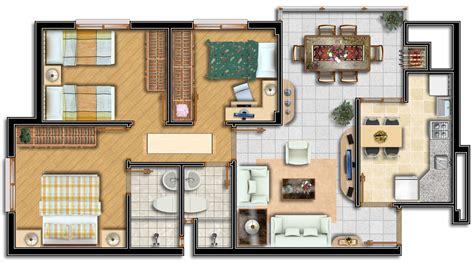 planta baixa planta baixa banheiro residencial suzuki cars