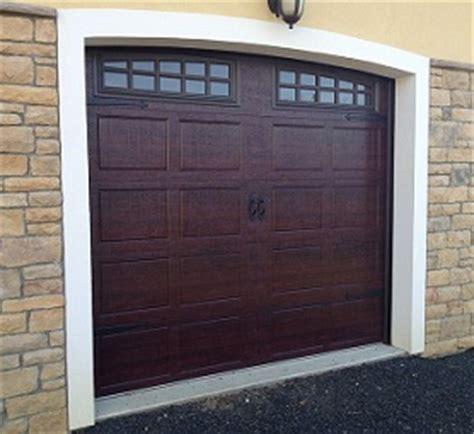 Garage Door Improvements by Garage Door Installation And Repair By Expert Craftsmen