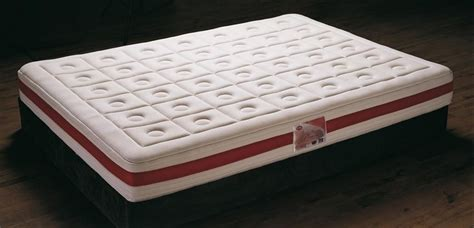 memory foam mattress developed by nasa prime classic