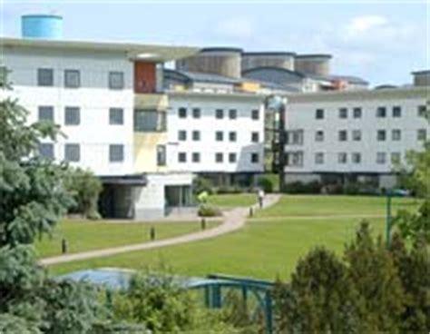 Mba Uea by Of East Anglia Prospects Ac Uk