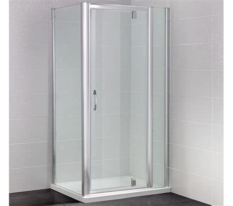 April Shower Doors April Identiti2 900mm Pivot Shower Door Ap9472s