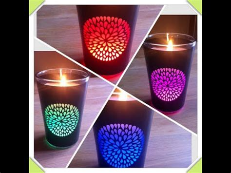 candele mangiaodori innovation air wick black edition multicolour candle