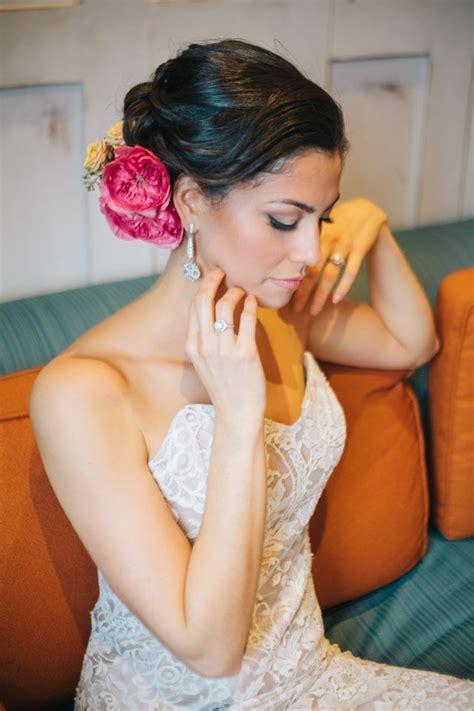 havana hair theme best 25 havana nights dress ideas on pinterest havana