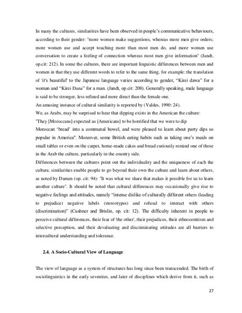 research paper on language and culture edta research papers dijck info
