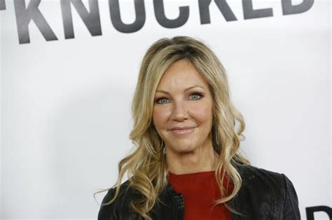 fresh off the boat season 4 guest stars fresh off the boat season 3 heather locklear to guest