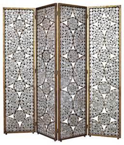 serena screen mediterranean screens and room dividers