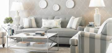 furniture stores in nc discount furniture store outlet in carolina