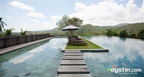 veranda high resort chiang mai veranda chiangmai the high resort oyster review