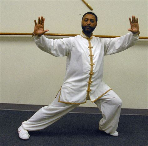 How Many Search Past The Page On Taijiquan And Knee Issues Page 2 Martialtalk Friendly Martial Arts Forum