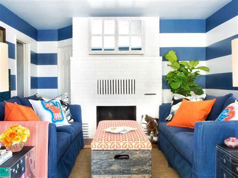 kid friendly pet friendly living room combines style and kid friendly pet friendly living room combines style and