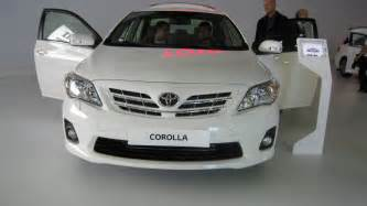 toyota corolla car new model cars models toyota corolla 2013