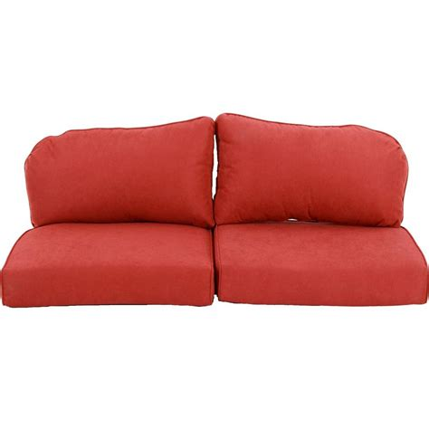 sofa bed cushion replacement cushions for sofa bed catosfera net