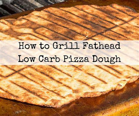 keto  carb pizza dough   ketogenic diet