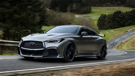 2020 Infiniti Sports Car by Is The Infiniti Q60 Project Black S Headed For A