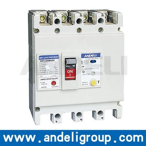 inverter capacitor reforming abb ehw145c 1l 200 contactor 20 images auto repair tools car bench car straightener frame