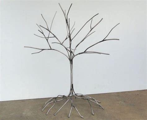 tree metal 25 unique metal tree ideas on metal
