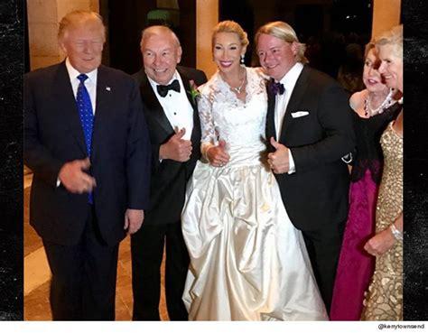 donald trump zyciorys celebrity gossip entertainment news celebrity news