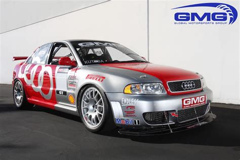 Audi Competition Aufkleber by アウディrs4 B B5 検索 Race Cars Audi A4