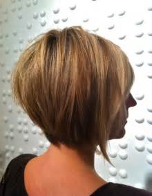 picture of womand hair tapered in back tapered bob haircuts ombre short hair popular haircuts
