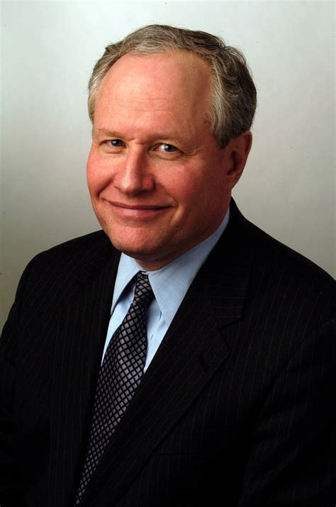 faces of moderation the of balance in an age of extremes haney foundation series books weekly standard s william kristol to discuss civility