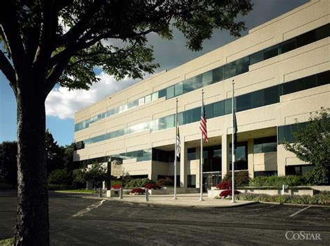 Social Security Office York Pa by Contact Us Attorney Philadelphia The Offices Of